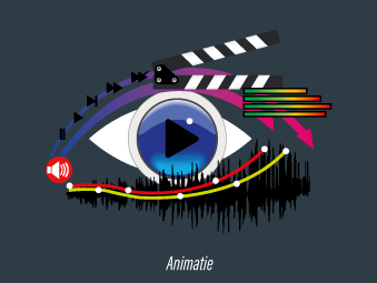 Oog-Animaties